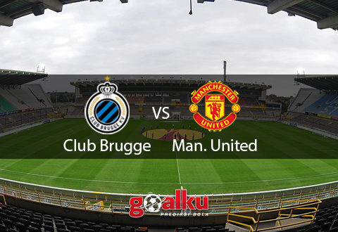 club-brugge-vs-man-united