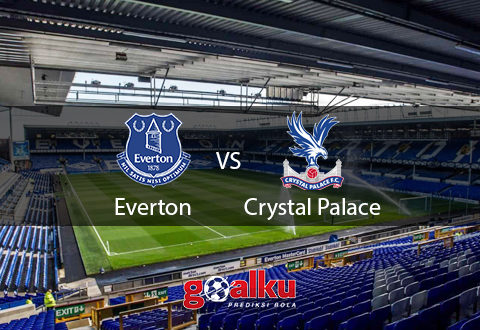 everton-vs-crystal-palace