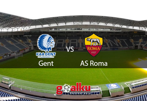 gent-vs-as-roma
