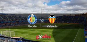 getafe-vs-valencia