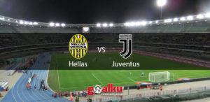 hellas-vs-juventus