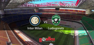 intermilan-vs-ludogorets