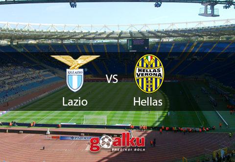 lazio-vs-hellas