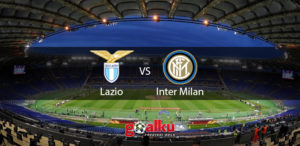 lazio-vs-inter-milan