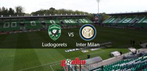 ludogorets-vs-inter-milan