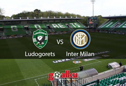 ludogorets-vs-inter-milan