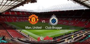 man-united-vs-club-brugge