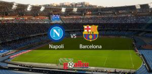 napoli-vs-barcelona