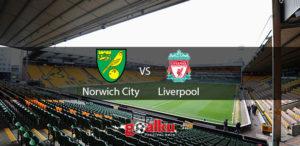 norwich-city-vs-liverpool
