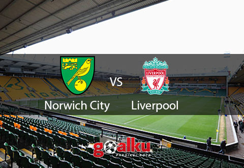 norwich-city-vs-liverpool