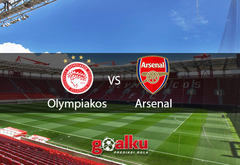 olympiakos-vs-arsenal