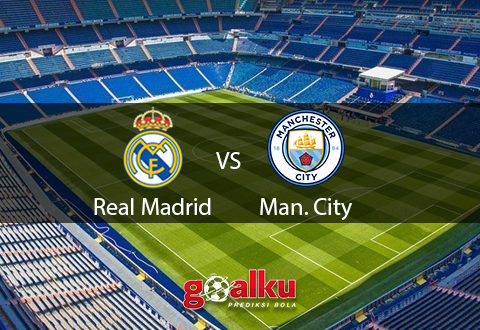 real-madrid-vs-man-city
