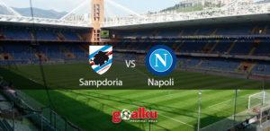 sampdoria-vs-napoli