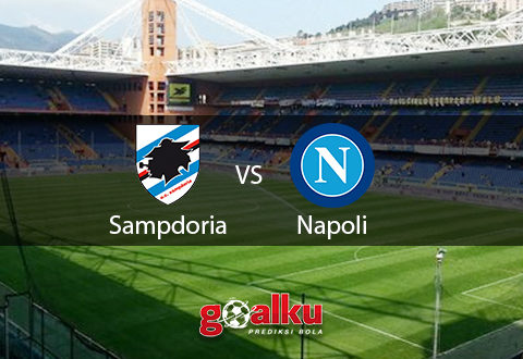 sampdoria-vs-napoli