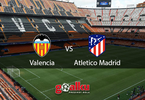 valencia-vs-atletico-madrid