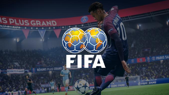 FIFA Perpanjang Bursa Transfer Liga Inggris