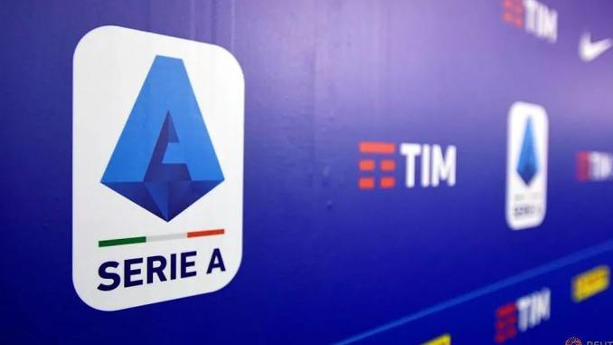 Serie A Musim 2019/2020 Terancam Dihentikan