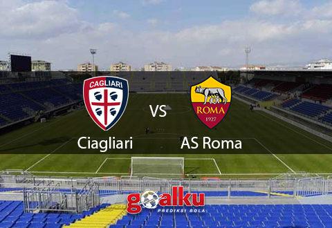 ciagliari-vs-as-roma