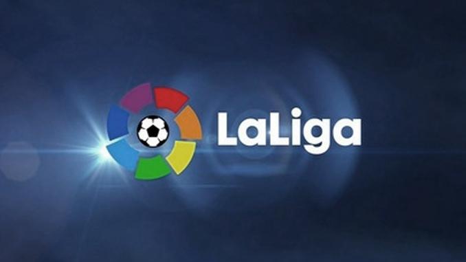 La Liga Spanyol Ditunda Sampai Batas Waktu Yang Belum Ditentukan