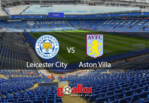 leicester-city-vs-aston-villa