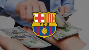 pemotongan-gaji-barcelona