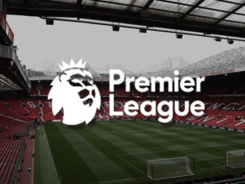 premiere-league