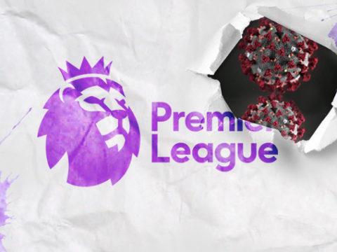 premiere-league-corona