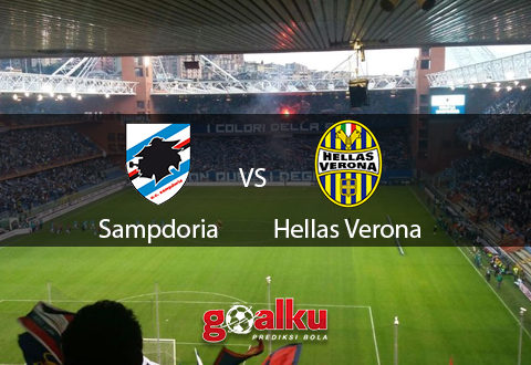 sampdoria-vs-hellas-verona
