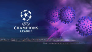 uefa-liga-champion