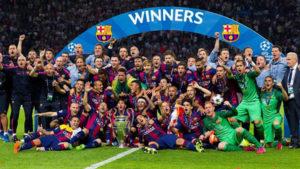 barcelona-juara
