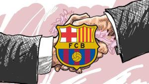 korupsi-barcelona
