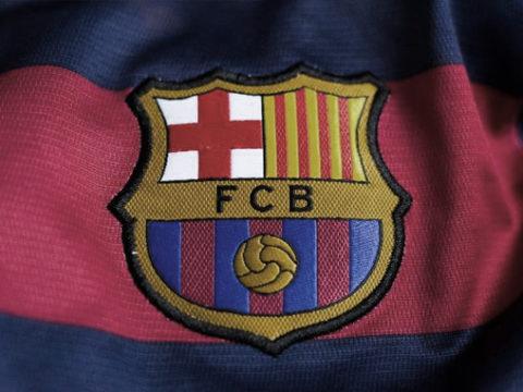 kritik-barcelona