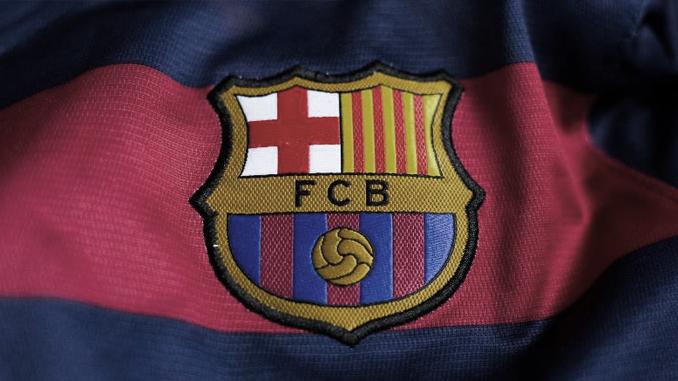 Messi Kritik Barcelona Terkait Pemotongan Gaji