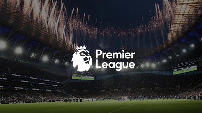 Liga Inggris Akan Segera Digulirkan Kembali