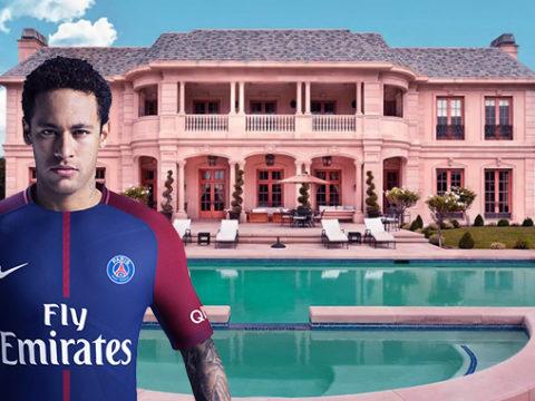 neymar-mansion