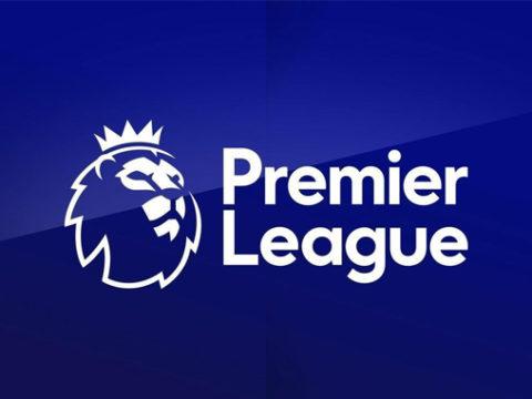 premier-league-positif