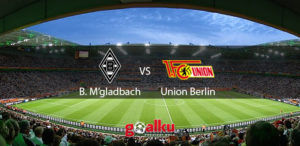 Borussia-M'gladbach-vs-union-berlin