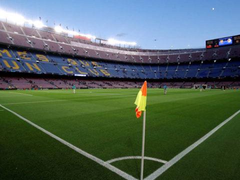 barcelona-fans-virtual