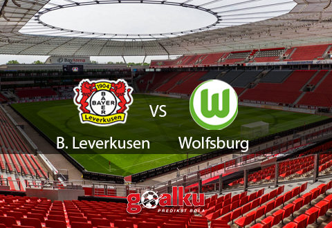 bayer-leverkusen-vs-wolfsburg