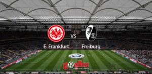 frankfurt-vs-freiburg