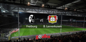 freaiburg-vs-bayer-leverkusen