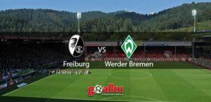 freiburg-vs-werder-bremen