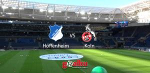 hoffenheim-vs-koln