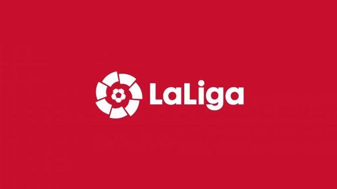 La Liga Spanyol Akan Dilanjutkan Akhir Juni