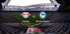 leipzig-vs-hertha-berlin
