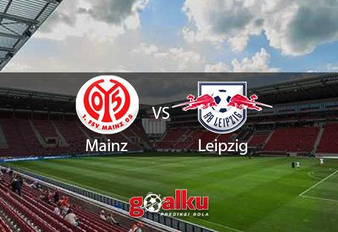mainz-vs-leipzig