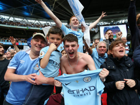 man-city-supporter