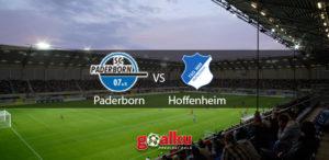 paderborn-vs-hoffenheim