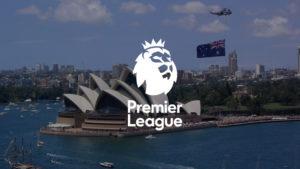 premiere-league-australia