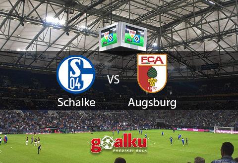 schalke-vs-augsburg